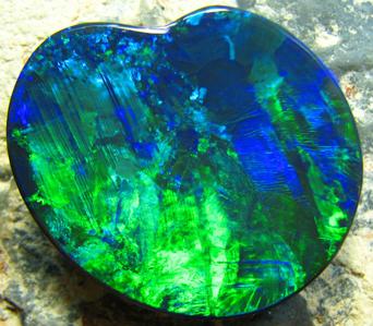 top ten rarest gemstones bluphire