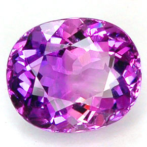 birthstone of february